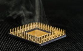 Лучшие программы для стресс-теста процессора