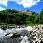Абхазия - страна души. Почему следует посетить путешественникам.