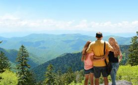 Туроператоры полагают, что средств на туристический кешбэк хватит только до конца апреля