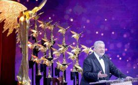 Фильм Кончаловского «Дорогие товарищи!» стал триумфатором премии «Ника»