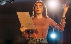 «Театральный роман» объявил о старте нового сезона