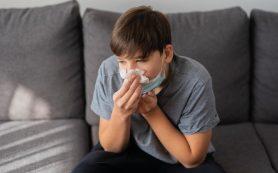 Подростки могут заражаться коронавирусом чаще, чем пожилые люди — исследование