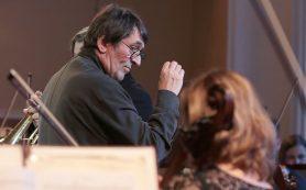 Мировая премьера оперы «Хроники. Александр Невский» состоится в Ярославле