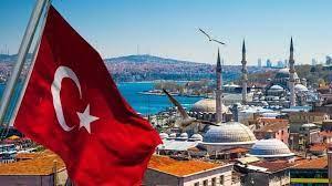Оперштаб рекомендует не продавать туры в Танзанию и Турцию после 1 июня