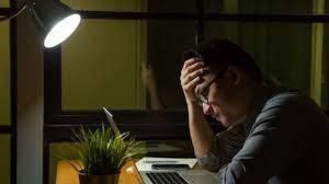 Физнагрузки на работе оказались вреднее физической активности в свободное время