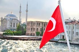 В Турции готовы принять санинспекторов из России
