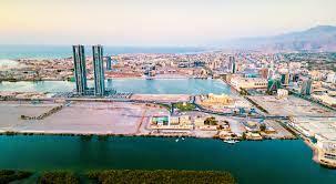 В ОАЭ для посещения любых мероприятий понадобятся сертификат и тест