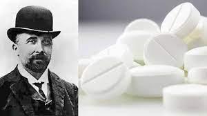 Аспирин вероятно может снизить воздействие грязного воздуха на мозг пожилых людей