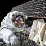 Что происходит с глазами космонавтов, которые остаются на орбите в течение года