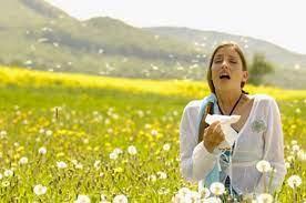 Как проверить, есть ли аллергия?