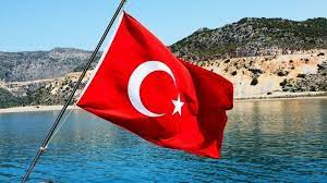 В Ростуризме рассчитывают на возобновление рейсов в Турцию в ближайшее время