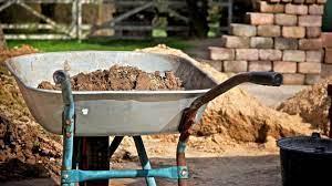 Пыль от песка на работе названа фактором риска ревматических болезней