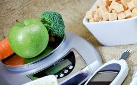 Можно ли майонез при сахарном диабете?