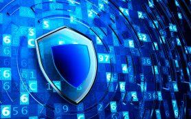Информационная безопасность от fs GROUP — профессиональный подход