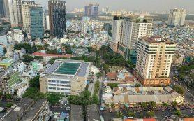 Вьетнам объявил об очередных ограничениях на въезд иностранцев в страну