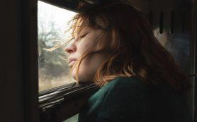 Любимова прокомментировала участие фильмов РФ в программе Каннского фестиваля