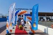 22 июня «открыли» Турцию, с 28 июня добавятся рейсы в Болгарию, Хорватию, Грецию, Сербию и ряд других стран