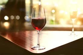 Любые дозы алкоголя оказались вредными для головного мозга