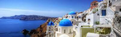 Туроператор рассказал, какие греческие аэропорты сейчас принимают наших туристов