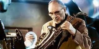 Алексей Козлов: Всю жизнь я приучал уважать джазовых музыкантов и импровизацию