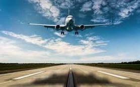 Рейсы в Хорватию будут отправляться еще из трех городов России