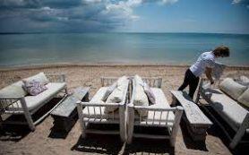 Власти Болгарии изменили условия въезда туристов в страну