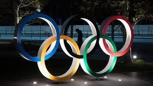 В Токио хотят еще сократить количество зрителей на Играх-2020