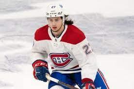 Гончар назвал игрока — открытие сезона в НХЛ. И это не Капризов