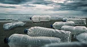 Как сделать биоразлагаемый пластик действительно биоразлагаемым