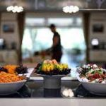 Турецкие отели могут закрыть за возврат к традиционному формату шведского стола