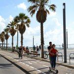 В Израиле планируют перезапустить въездной туризм. Россиян тоже ждут