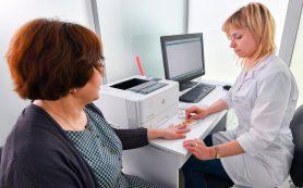 «Ресурсов медицины может не хватить»: врач о диспансеризации после COVID-19
