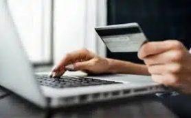 В России планируют создать аналог системы бронирования Booking