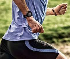 У спортсменов повышен риск развития опасной аритмии