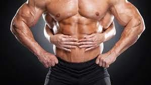 Тестостерон против коронавируса