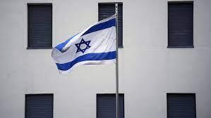 Израиль включит Россию в «оранжевый» список стран
