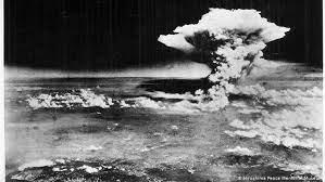 Хиросима и Нагасаки: долгосрочные последствия взрывов для здоровья жителей