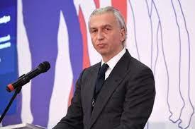 РФС выступил за отказ от лимита на легионеров
