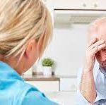 Радиотерапия помогает при болезни Альцгеймера