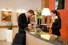 Классификацию отелей по системе «все включено» намерены ввести в РФ в 2022 году
