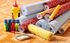 Как купить материалы для ремонта в квартире