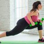 Почему при ожирении сложно потерять вес с помощью упражнений