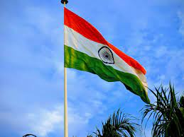Индия в ближайшее время возобновит выдачу туристических виз