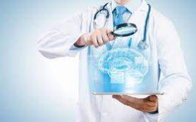 Когда надо идти к неврологу?