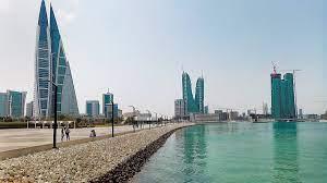 В Бахрейне одобрили «Спутник Лайт»