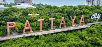 В Таиланде против переноса открытия Бангкока и Паттайи для туристов