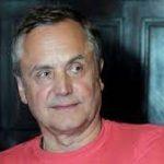 Андрей Соколов рассказал о новых проектах в театре и кино