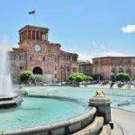 Актуальные правила въезда в Армению: вакцинированных туристов пускают без ограничений