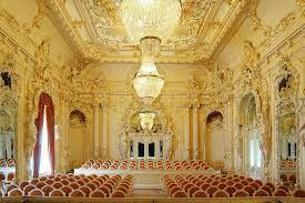 «Санктъ-Петербургь Опера» споет в Дубае «Риголетто», в Москве «Электру»