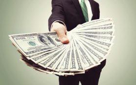 Евразийский фонд стабилизации и развития и грантовое финансирование